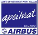Airbus formation Toulouse Mindmapping