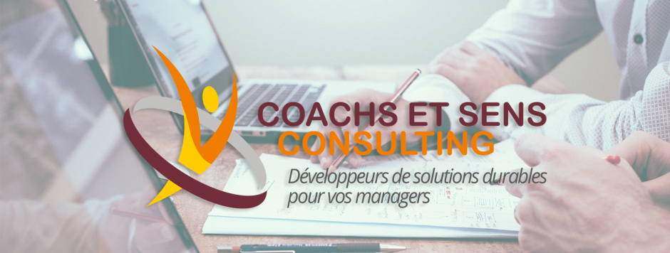 Coaching formation séminaire innovation managers